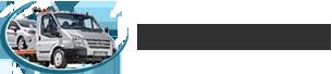 Contact – Tractari Auto Brasov | MIKARY CARS – Tractari Auto Brasov | Asistenta Rutiera
